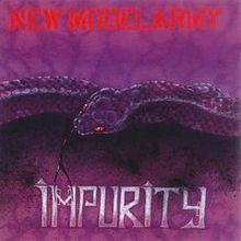 220px-NMA_impurity