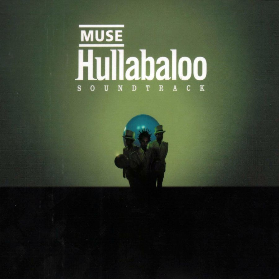 muse-hullabaloo-soundtrack